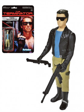 terminator-t-800-lederjacke-reaction-3-34-inch-retro-actionfigur-10-cm-fk3855_FK3854_2.jpg