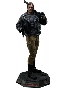 terminator-t-800-limited-deluxe-high-definition-museum-masterline-black-label-statue-prime-1-studio_P1SHDMMBLT1-02DX_2.jpg