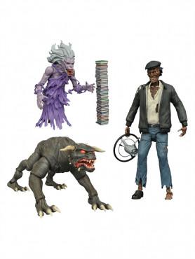 terror-dog-library-ghost-taxi-ghost-actionfiguren-3er-set-serie-5-ghostbusters-18-cm_DIAMNOV162416_2.jpg