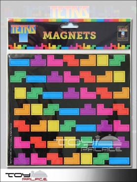 tetris-khlschrankmagnet-set-25-x-21-cm_PP0502TT_2.jpg