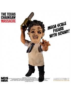 texas-chainsaw-massacre-leatherface-mega-scale-actionfigur-mit-sound-mezco-toys_MEZ25401_2.jpg