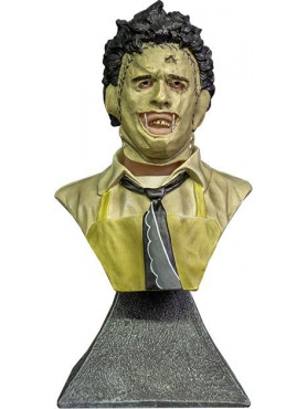 texas-chainsaw-massacre-leatherface-mini-bueste-trick-or-treat-studios_TOT-ARRL104_2.jpg