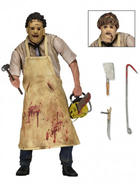 texas-chainsaw-massacre-ultimate-leatherface-40th-anniversary-retro-actionfigur-20-cm_NECA39748_2.jpg
