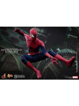 the-amazing-spider-man-2-spider-man-16-sixth-scale-figur-30-cm_S902189_2.jpg