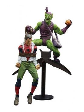 the-amazing-spider-man-classic-green-goblin-marvel-select-actionfigur-diamond-select_DIAMDEC031975_2.jpg