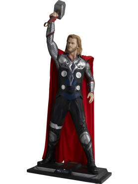 the-avengers-thor-11-life-size-statue_MMTHO-A_2.jpg