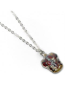 the-carat-shop-harry-potter-halskette-anhnger-gryffindor-crest-versilbert_CRTWNX0022_2.jpg