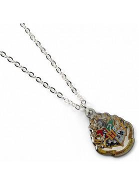 the-carat-shop-harry-potter-halskette-anhnger-hogwarts-versilbert_CRTWNX0026_2.jpg