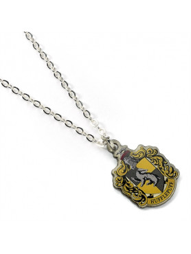 the-carat-shop-harry-potter-halskette-anhnger-hufflepuff-versilbert_CRTWNX0024_2.jpg