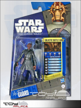 the-clone-wars-2010-nikto-guard-excl_-actionfigur_21090_2.jpg