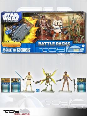 the-clone-wars-battle-pack-assault-on-geonosis_35577_2.jpg