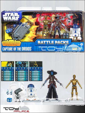 the-clone-wars-battle-pack-capture-of-the-droids_35978_2.jpg