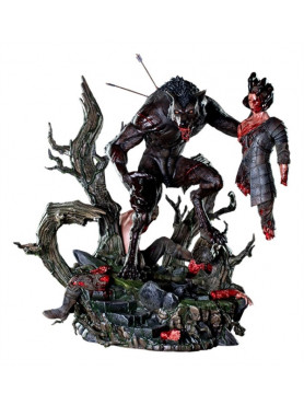 the-creepy-monsters-lycan-limited-edition-nightmares-collections-statue-dream-figures_DRFG905928_2.jpg