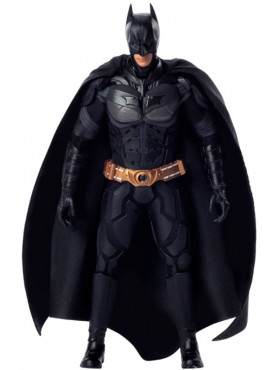 the-dark-knight-batman-dx-edition-actionfigur-soap_SOAP905898_2.jpg