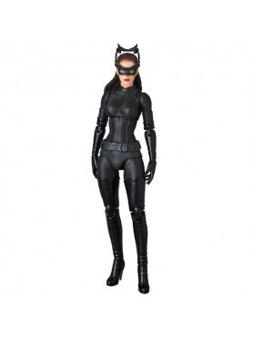 the-dark-knight-rises-catwoman-selina-kyle-maf-exclusive-actionfigur-16-cm_MEDI47050_2.jpg