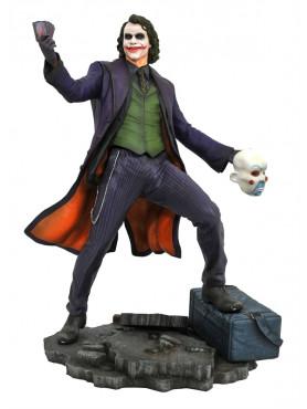 the-dark-knight-the-joker-dc-movie-gallery-statue-23-cm_DIAMNOV182293_2.jpg
