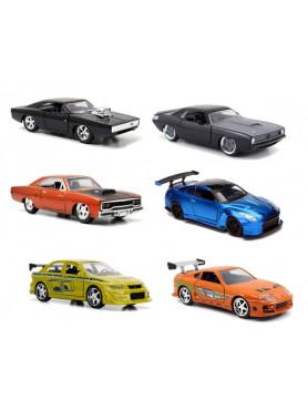 the-fast-furious-fahrzeuge-diecast-modelle-jada-toys_JADA24037W10_2.jpg