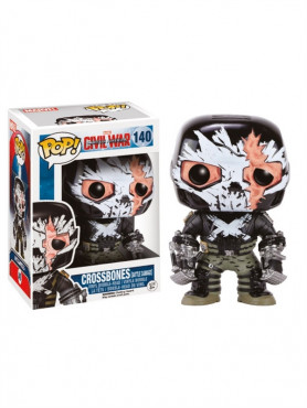 the-first-avenger-civil-war-crossbones-battle-damaged-funko-pop-vinyl-wackelkopf-10-cm_FK7527_2.jpg