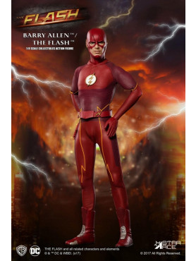 the-flash-flash-real-master-series-18-actionfigur-23-cm_STAC8003_2.jpg