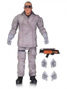 the-flash-heat-wave-actionfigur-17-cm_DCCSEP150343_2.jpg