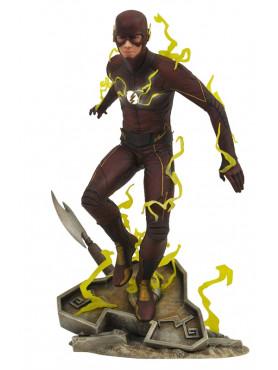 the-flash-pvc-statue-dc-gallery-the-flash-tv-serie-23-cm_DIAMJAN182372_2.jpg