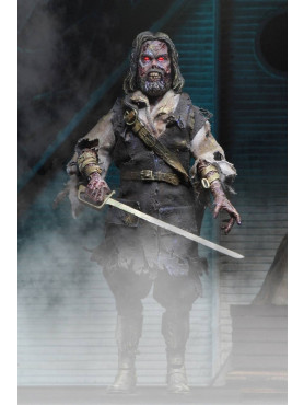 the-fog-nebel-des-grauens-captain-blake-retro-actionfigur-20-cm_NECA14972_2.jpg