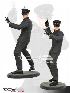 the-green-hornet-bruce-lee-as-kato-statue-30-cm_HCG030_2.jpg