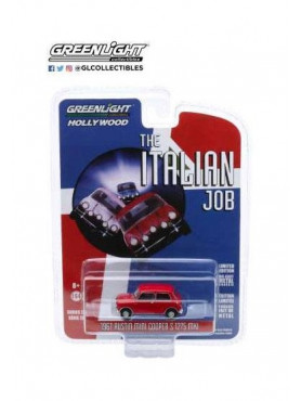the-italian-job-1967-austin-mini-cooper-s-1275-mki-rot-diecast-modell-greenlight-collectibles_GL44880B_2.jpg