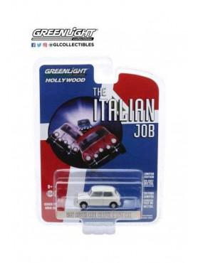 the-italian-job-1967-austin-mini-cooper-s-1275-mki-wei-diecast-modell-greenlight-collectibles_GL44880C_2.jpg