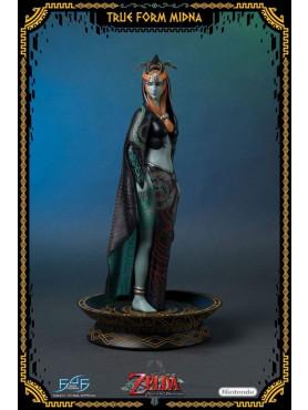 the-legend-of-zelda-twilight-princess-true-form-midna-statue-43-cm_F4FTPTFMREG_2.jpg