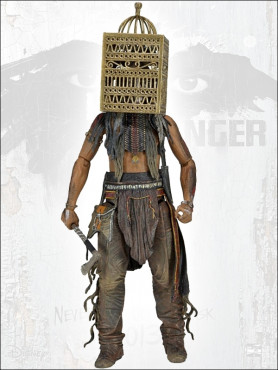 the-lone-ranger-tonto-birdcage-deluxe-actionfigur-18-cm_NECA47487_2.jpg