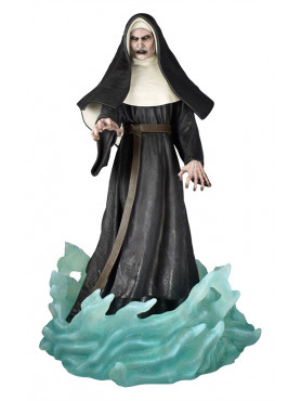 the-nun-horror-gallery-statue-diamond-select_DIAMMAR202622_2.jpg
