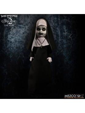 the-nun-living-dead-dolls-puppe-conjuring-2-25-cm_MEZ99410_2.jpg