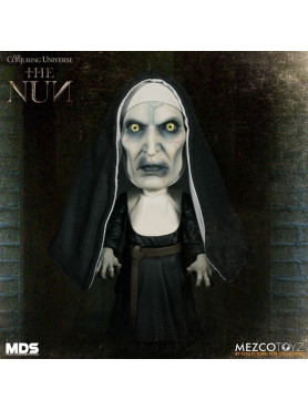 the-nun-mezco-designer-series-actionfigur-mezco-toys_MEZ90590_2.jpg
