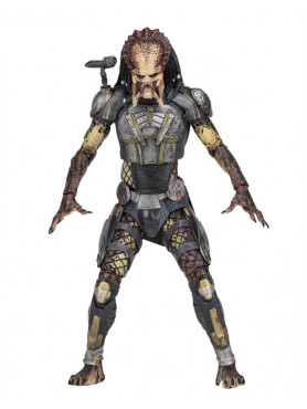 the-predator-predator-2018-ultimate-fugitive-actionfigur-20-cm_NECA51572_2.jpg