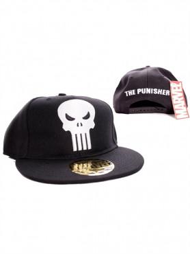 the-punisher-baseball-cap-logo-schwarz_ACPUNIXCP002_2.jpg
