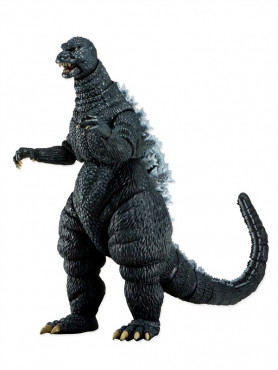 the-return-of-godzilla-movie-1985-classic-godzilla-kopf-bis-schwanz-actionfigur-30-cm-lang_NECA42810_2.jpg