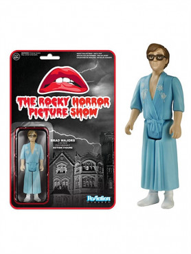 the-rocky-horror-picture-show-brad-majors-reaction-actionfigur-10-cm_FK5017_2.jpg