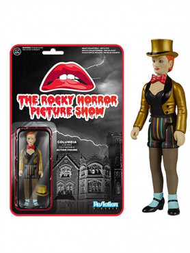 the-rocky-horror-picture-show-columbia-reaction-actionfigur-10-cm_FK5016_2.jpg