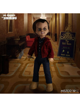 the-shining-jack-torrance-living-dead-dolls-puppe-mezco-toys_MEZ99587_2.jpg