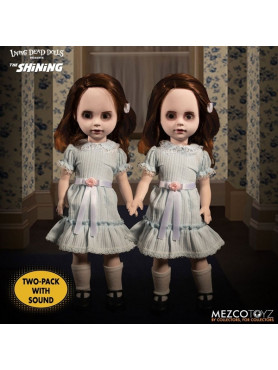 the-shining-the-grady-twins-living-dead-dolls-puppen-mit-sound-25-cm_MEZ99580_2.jpg