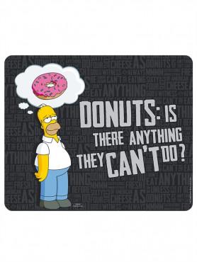 the-simpsons-mousepad-homer-donuts-235-x-195-cm_ABYACC160_2.jpg