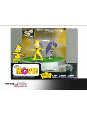 the-simpsons-movie-bart-mit-skateboard-doodle-double-dare-boxed-set_MCF12747_2.jpg