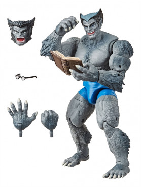 the-uncanny-x-men-marvels-beast-marvel-legends-series-vintage-collection-actionfigur-hasbro_HASE9659_2.jpg