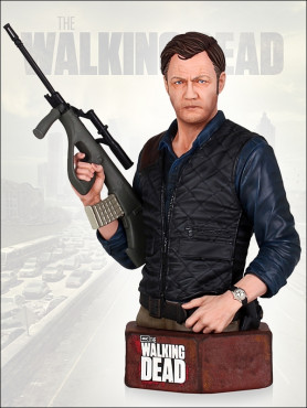 the-walking-dead-16-bste-the-governor-19-cm_GG80362_2.jpg