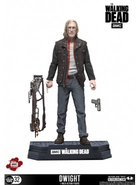 the-walking-dead-dwight-color-tops-actionfigur-18-cm_MCF14680_2.jpg