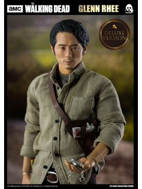 the-walking-dead-glenn-rhee-deluxe-version-16-actionfigur-29-cm_3Z0038DV_2.jpg