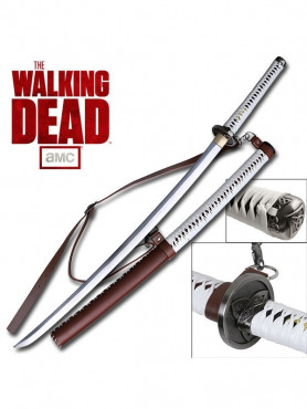 the-walking-dead-michonnes-katana-deluxe-collectors-edition-11-replik-105-cm_MACU40570_2.jpg