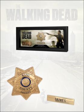 the-walking-dead-replik-11-rick-grimes-sheriffstern_GG80293_2.jpg