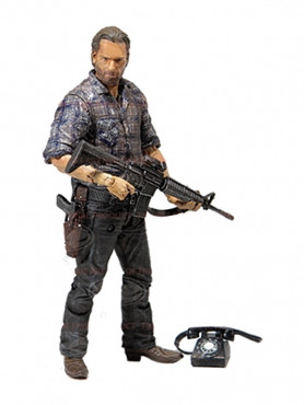 the-walking-dead-rick-grimes-serie-7_5-actionfigur-13-cm_MCF14592_2.jpg